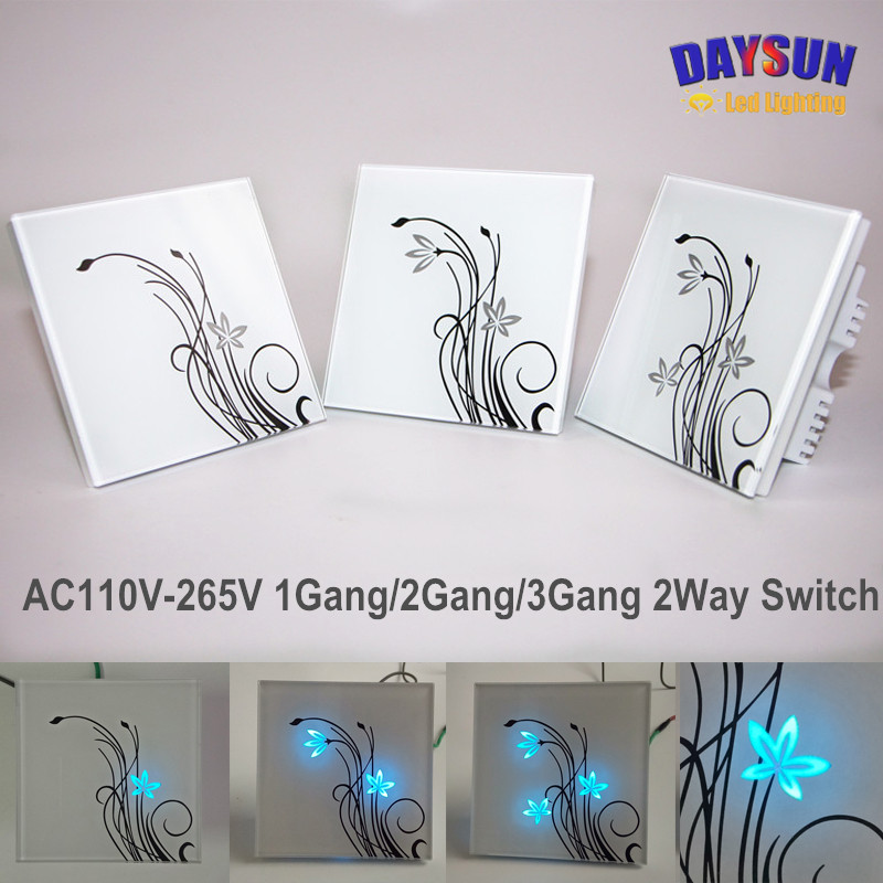 3 Gang Switch Wiring Diagram Square D 480v Transformer Livolo Gateway Smart Home Wifi Wireless Controller By Smartphone Free Ship Hotel Touch Wall 1gang 2gang 3gang 2way Luxury