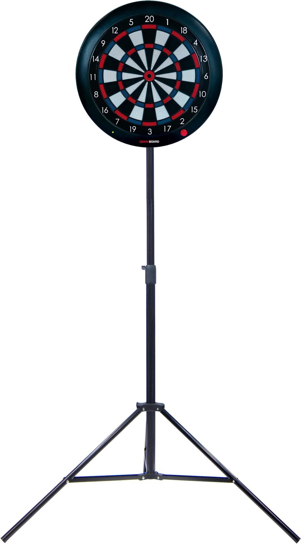 Здесь продается  GRAN Japan professional electronic dart disc holder, portable three foot outdoor dart target rack three tripod  Спорт и развлечения