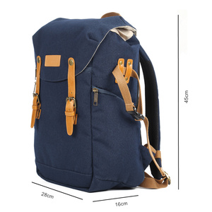 Image 3 - Prowell su geçirmez kamera sırt çantası dayanıklı DSLR fotoğraf çantası açık dijital omuzdan askili çanta için kamera/Lens/flaş işık/Tripod