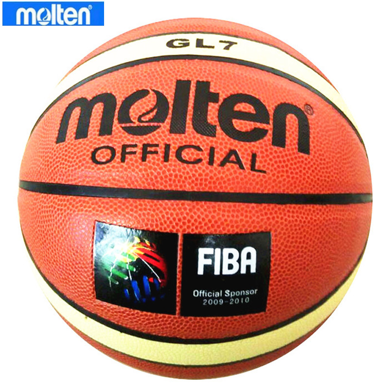 Official Basketball Size Reviews - Online Shopping Official ...