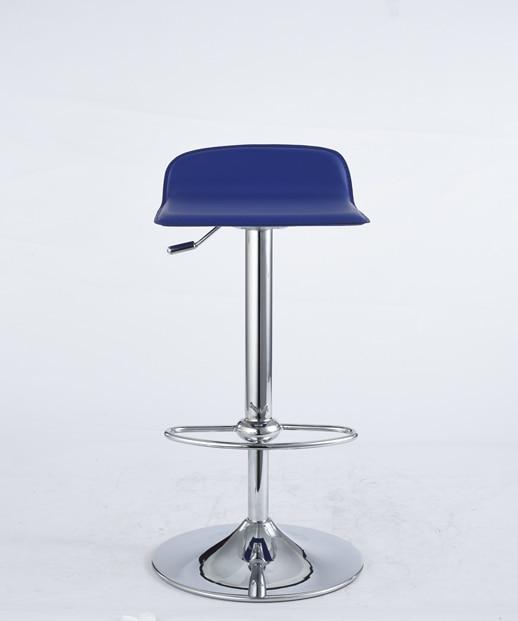 Кофе дом стул синий цвет мебелью рынок магазин Бесплатная доставка ...