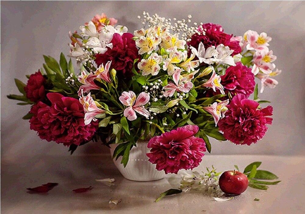 beautiful flower pics - HD1400×1050