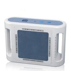 Bevriezing Vet Bevriezing Afslanken Machine Mini Cool Beeldhouwen Afslanken Machine voor Thuisgebruik