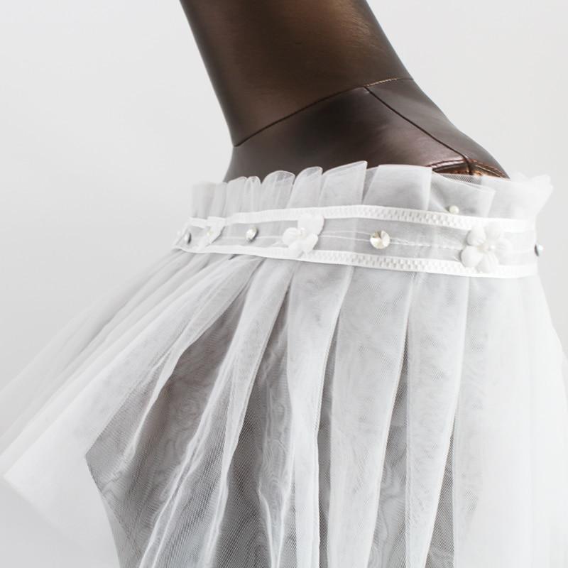 ZUOYITING 2017 Bridal Wedding jacket Ivory Off Shoulder Bolero mariage lace Wedding jackets boleros Bride Wedding accessories26 in Wedding Jackets Wrap from Weddings Events