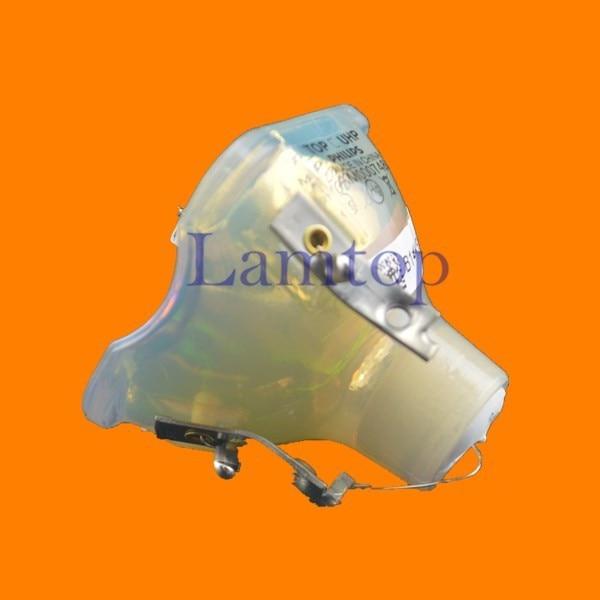 Original bare projector bulb / projector lamp POA-LMP131 for PLC-WXU300/XU300/XU301/XU305/XU350/XU355 poa lmp131 projector lamp original bulb with housing for sanyo plc wxu300 wxu300 plc xu300 xu300 plc xu301 plc xu305 plc xu3
