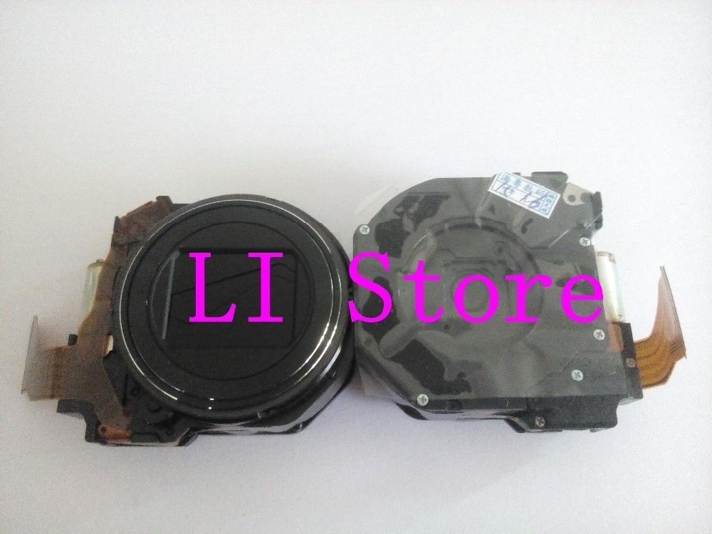 Náhradní díly pro digitální fotoaparáty pro SONY DSC-H55 DSC-H70 DSC-HX5 DSC-HX7 H55 H70 HX5 HX7 Jednotka zoomu