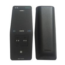Controle remoto de voz original para televisão sony, RMF TX100c RMF TX100 RMF TX100E KDL 55W805C KDL 55W755C 50w755c