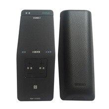טלוויזיה RMF TX100c מקורי קול שלט רחוק עבור Sony RMF TX100 RMF TX100E KDL 55W805C KDL 55W755C KDL 50W805C 50W755C