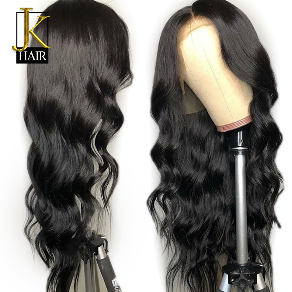 Lace-Front-Human-Hair-Wigs-Body-Wave-Wig-Lace-Frontal-Wig-Pre-Pluck-With-Baby-Hair_