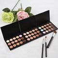 Professional Women 15 Colors Makeup Contour Face Cream Long Lasting Concealer