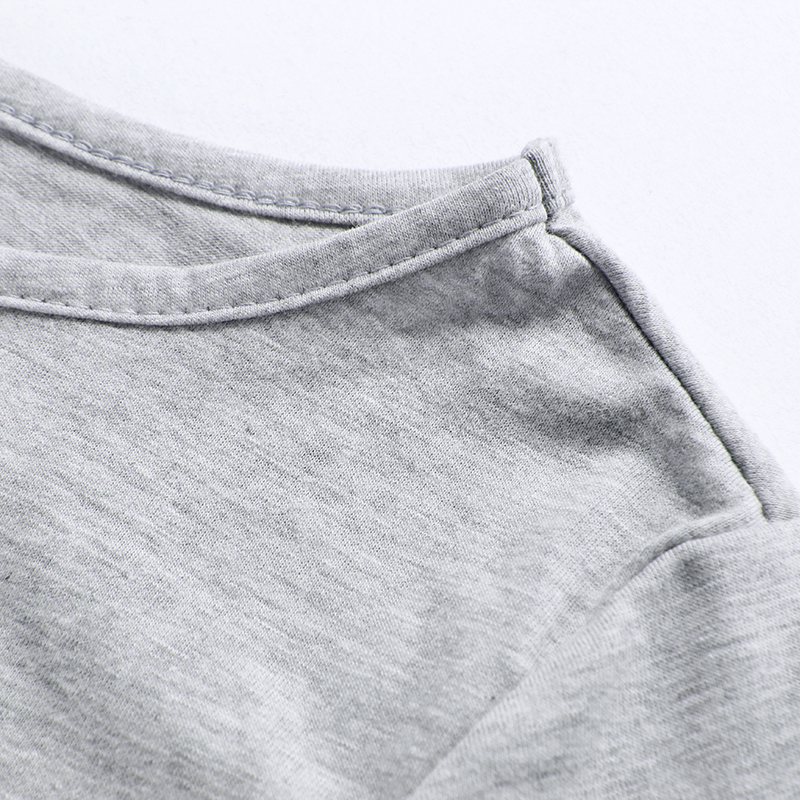 slant collar