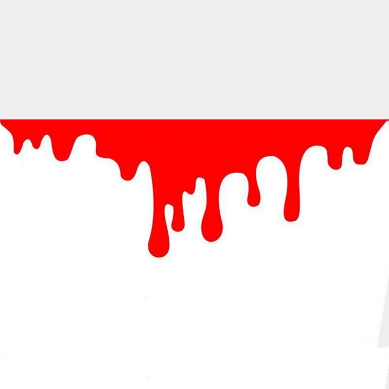aliexpress   buy 1pcs new design blood bleeding car