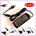 20 v 3.25a 65 w laptop ac charger adapter para lenovo/thinkpad adp-65xb a adlx65ncc3a adlx65ndc3a adlx65nlc2a pa-1650-37lc