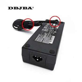 Acer Netzteil | 19 V 7.1A 135 Watt Laptop Power AC Adapter Für Acer Travelmate 2000 2100 2201 2200 2700 Für Travelmate 4051 4052 Power Versorgung