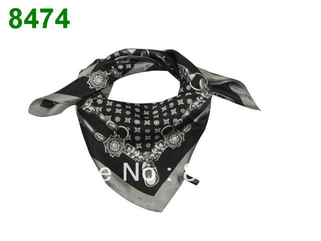 Free Shipping wholesale scarf  ,women Muffler