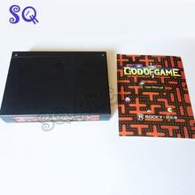 baru arcade jamma permainan papan dewa permainan 900 in 1 game pcb vga output untuk lcd multi multigame k