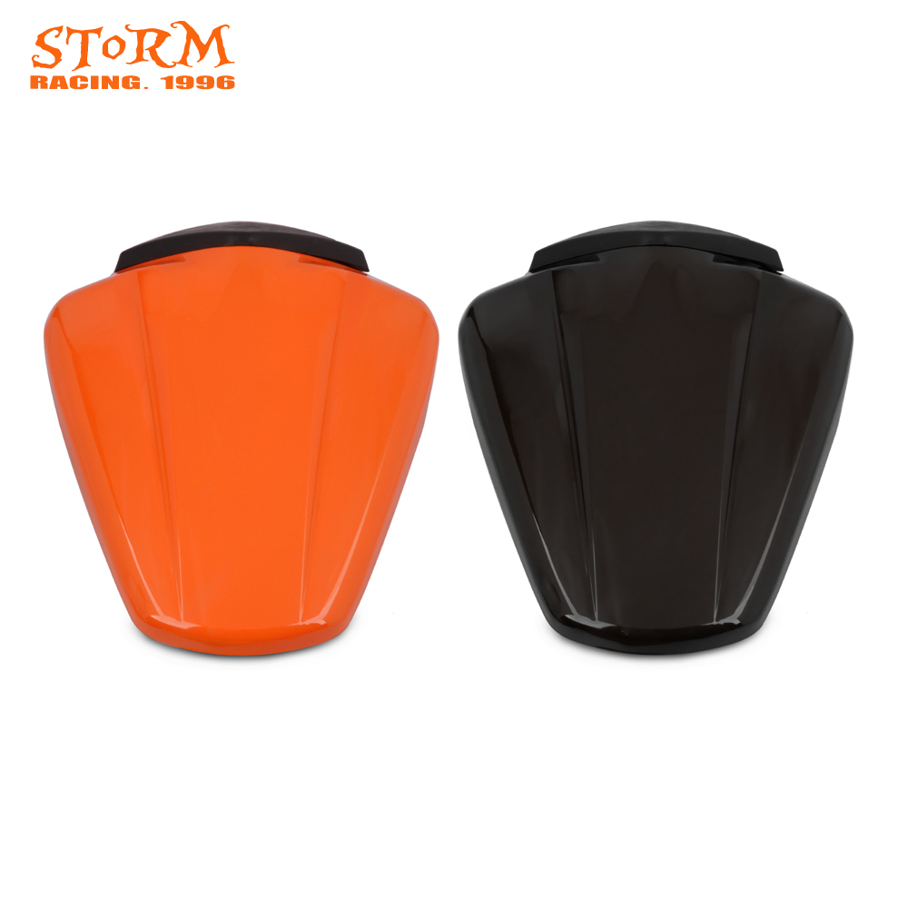 Motorcycle Rear Seat Cover Guard Fairing Cowl For Ktm 125