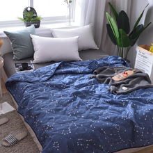 Summer Quilt Bedspread Comforter Blanket Bed-Cover Suitable-For New Adult And Home 20
