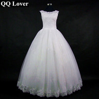 2013 Bbride Wedding Lace Embroidered Beading Piece Vintage Sweet Straps Yarn Puff Skirt Wedding Gowns 2013