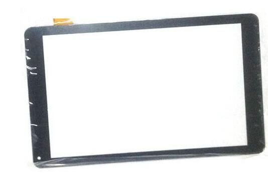 Witblue New touch screen For 10.1 Prestigio MultiPad PMT5011 Muze 5011 3G Tablet Touch panel Digitizer Glass Sensor Replacement 7inch for prestigio multipad color 2 3g pmt3777 3g 3777 tablet touch screen panel digitizer glass sensor replacement free ship