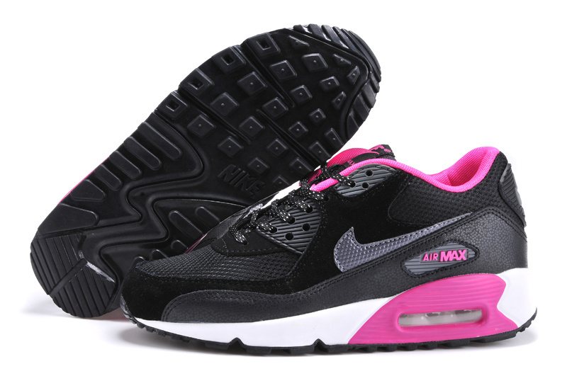 nike air max fille promo