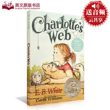 buy web book and get free shipping on aliexpress com
