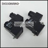 Heidelberg press accessories supplies cylinder solenoid valve 61.335.001