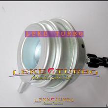 Привод разгрузочного клапана турбонаддува GT2052V 454205 454205-5006S 434766 434766-0024 074145701D для Volkswagen VW LT 2 шины 2DM ANJ 2.5L TDI