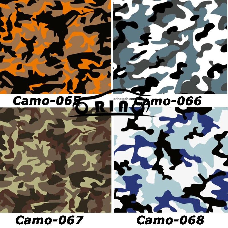 camouflage designs-17