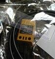 5 pçs/lote OMRON sensor de proximidade TL-Q5MB1-Z TL-Q5MB1 TL Q5MB1 ORIGINAL novo