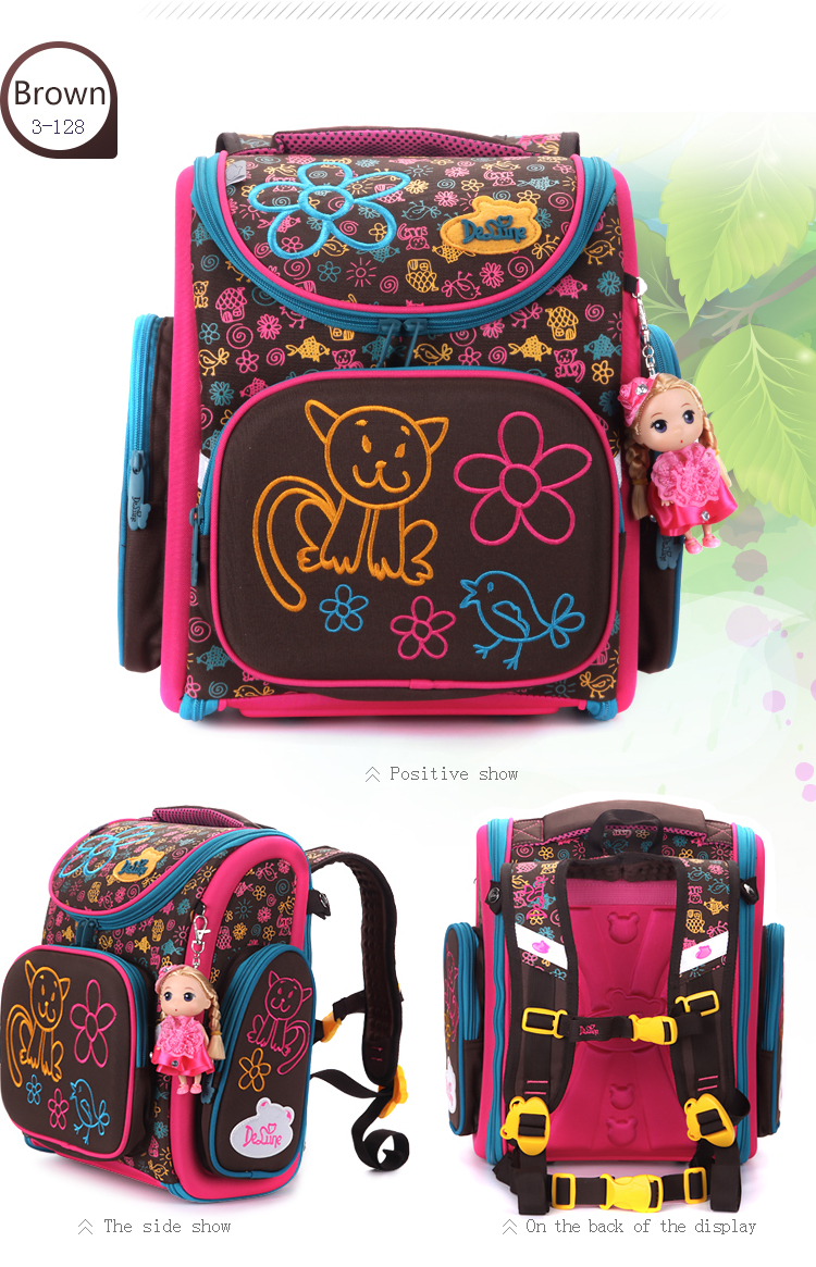 girls school bag (8)