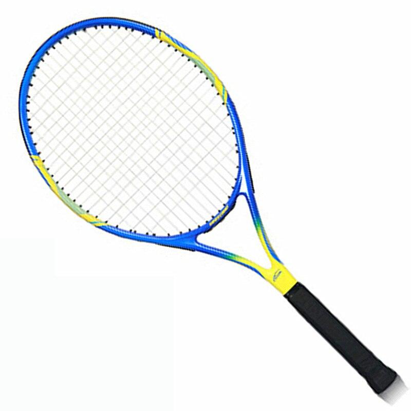 Töökindel tennisereket