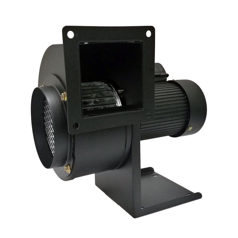 CY120H centrifugal blower fans boiler fan 220V sirocco fan 90W High temperature resistant fan with copper wire motorCY120H centrifugal blower fans boiler fan 220V sirocco fan 90W High temperature resistant fan with copper wire motor