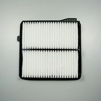 Air Filter for 2007- HONDA CITY Saloon 1.4 I-V / FIT 1.4 / 1.5 Oem:17220-RB6-Z00 #SK155 image