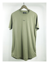 new 2016 homme crossfit justin bieber hip hop Justin Bieber t shirt brand yeezy solid t shirt clothing men cotton tshirt