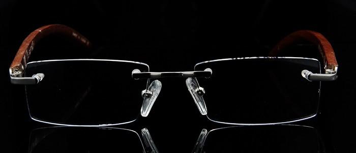 Wood Eyeglasses (5)