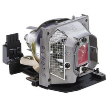 High Quality Projector lamp bulb 310-6747 lamp for DELL projector 3400MP with housing/case free shipping