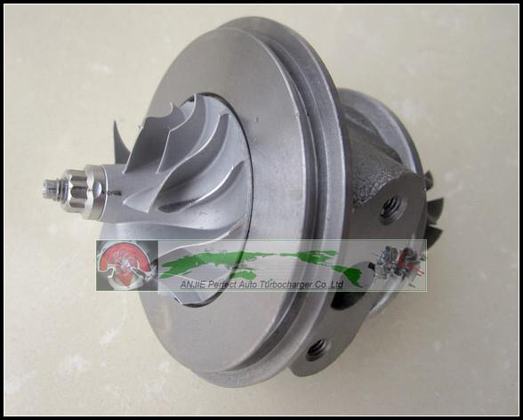 Turbo For IVECO Daily Truck Massif Fiat Ducato 2006- F1C Euro 4 3.0L TD04HL 49189-02914 49189-02913 02912 504340177 Turbocharger