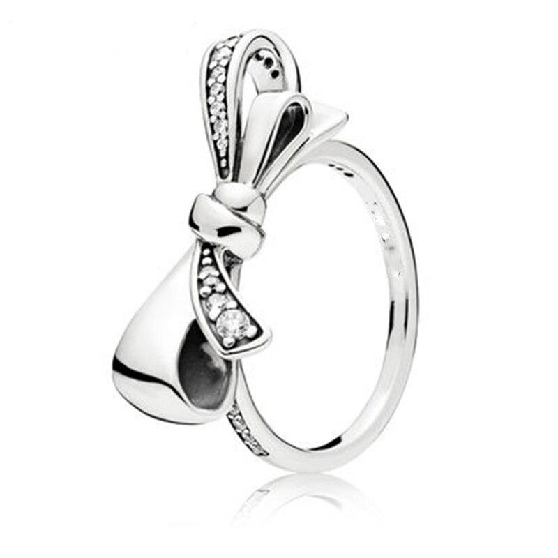 Модные плетеные кольца с кристаллами для женщин, золото/серебро/розовое золото, тонкое женское кольцо, вечерние ювелирные изделия для помолвки - Цвет основного камня: RG005