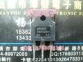 G4PC40FD   IRG4PC40FD