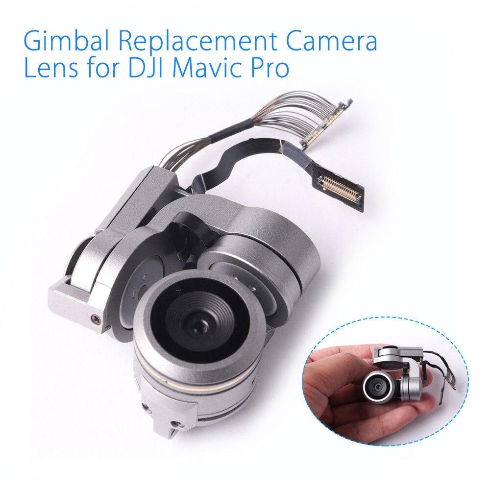 Acc, Parts, Camera, Gimbal, FPV, DJI