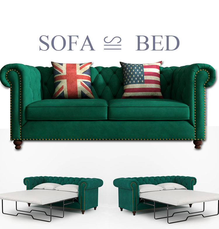 Льняная ткань из конопли секционный диван Гостиная комплект мебели из ротанга Алон диване puff asiento muebles де Сала канапе диван-кровать Кама