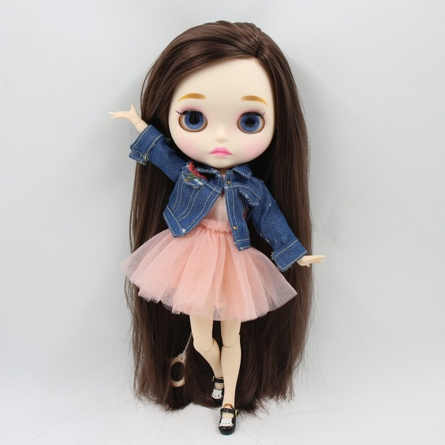 ICY factory blyth doll BJD neo special offer special price on sale  4