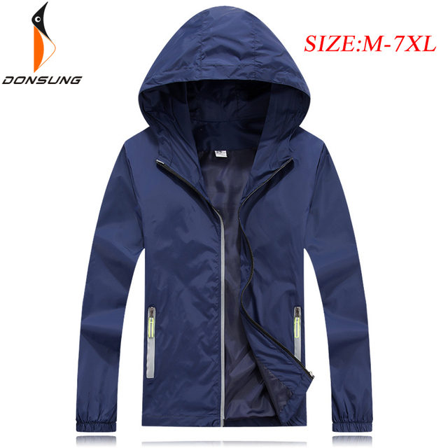 Cycling Jersey Windproof Bike Outdoor Sports Warm Jacket Extra Large Coat High Quality Autumn Winter Clothing 5XL 6XL 7XL Size