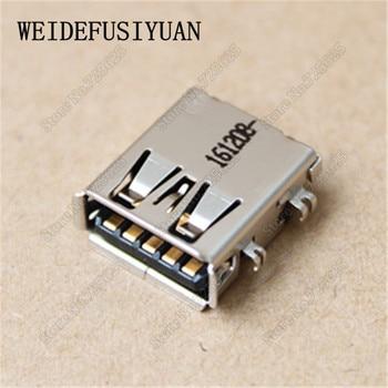 Thinkpad X240 X240S X230S X250 X260 — ZwiftItaly