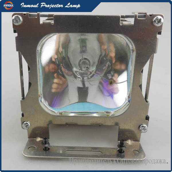 Original Projector lamp DT00205 for ACER 7753C / 7755C projector lamp bulb 25 30025 011 for acer 7753c 7755c with housing