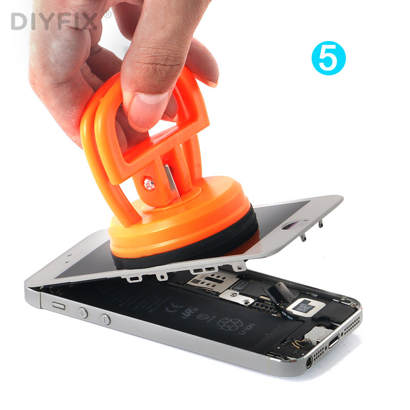 Disassembly Heavy Duty Suction Cup (6)