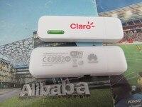 Alcatel L800 LTE USB Modem Stick 100Mbps