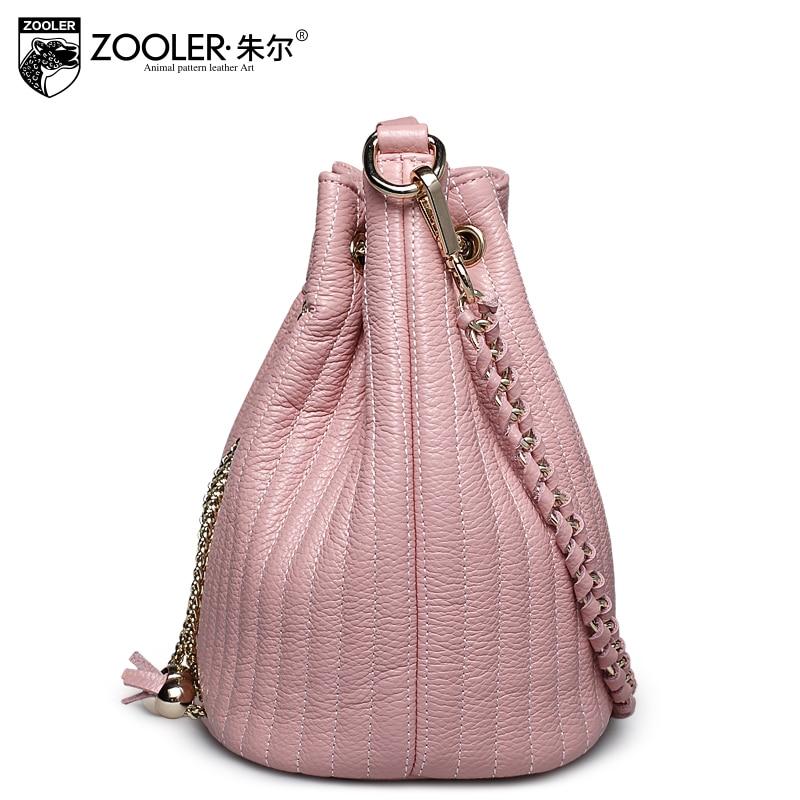 Bag Bag#2113 Famous Leather