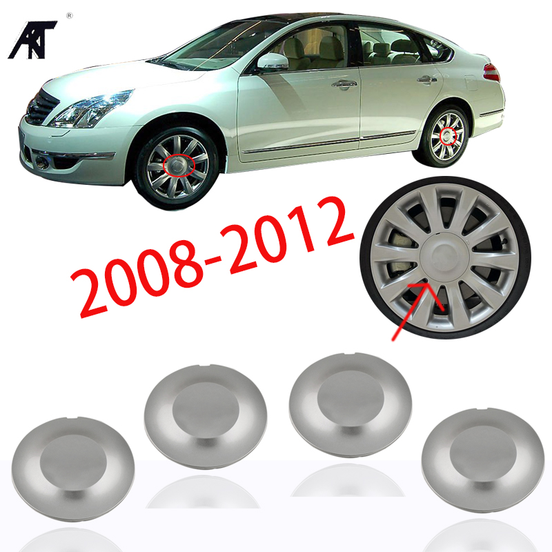 top 10 largest nissan altima wheel hub list and get free